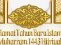 SEJARAH SINGKAT TAHUN BARU ISLAM